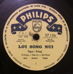 ngoc_xung_Loi_song_nui_philips