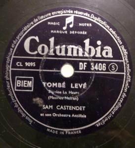 sam_castendet_et_son_orchestre_antillais_tombé_levé