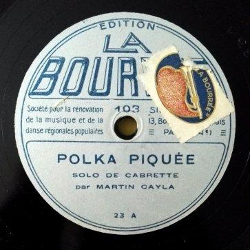 martin_cayla_polka_piquee_cabrette_solo_la_bourree