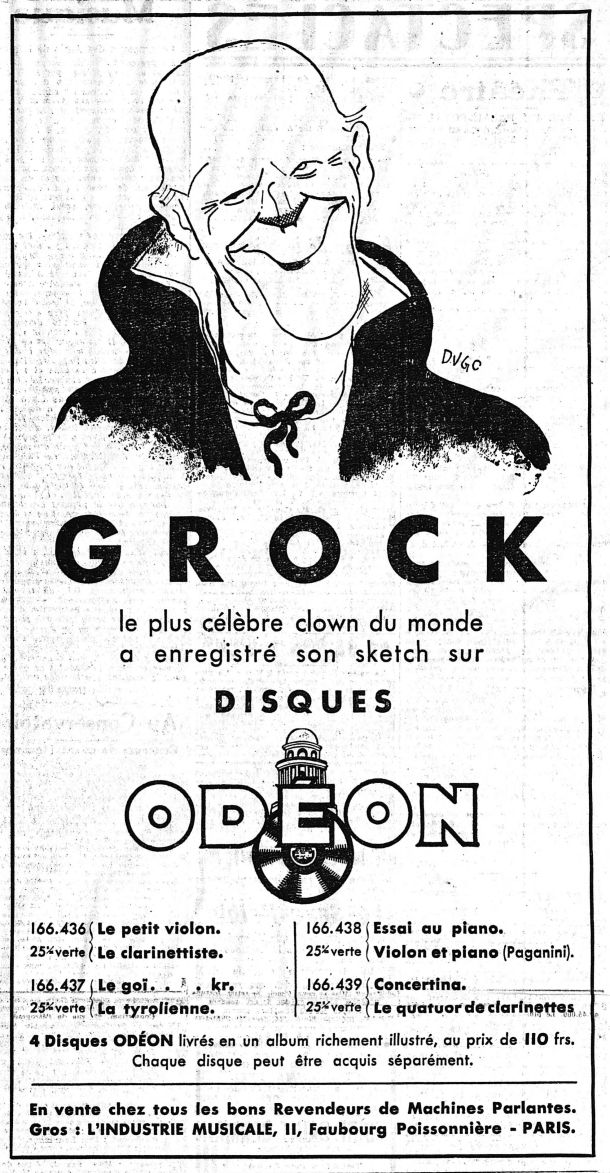 grock_clown_odeon_gallica_1931