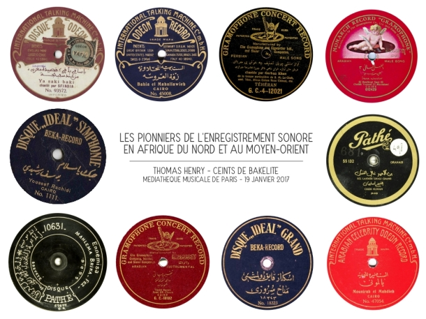 les_pionniers_de_l_enregistrement_sonore_en_afrique_du_nord_et_au_moyen_orient_thomas_henry_ceints_de_bakelite_mediatheque_musicale_de_paris